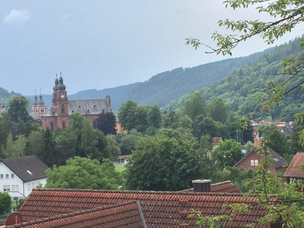 06_nibelungensteig_armorbach-miltenberg-amorbach-schloss