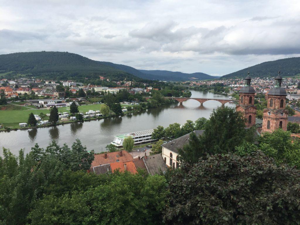 06_nibelungensteig_armorbach-miltenberg-ausblick-mildenburg