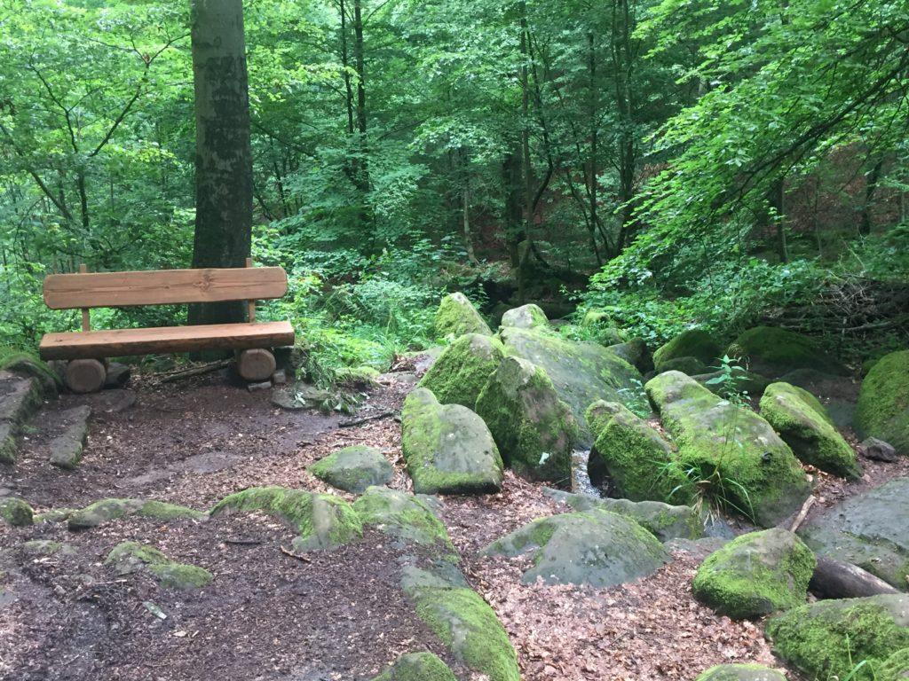06_nibelungensteig_armorbach-miltenberg-felsenmeer-ringwall