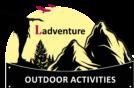 Ladventure – Go for your spirit!