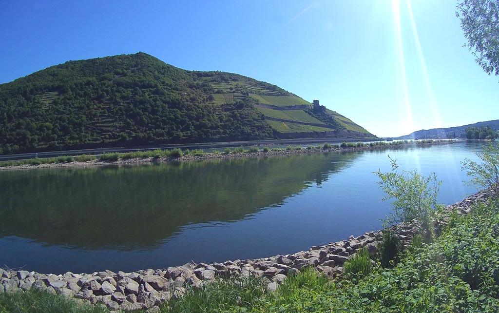 Soonwaldsteig_Bingen-B9-Rhein-Kreuzbachklam