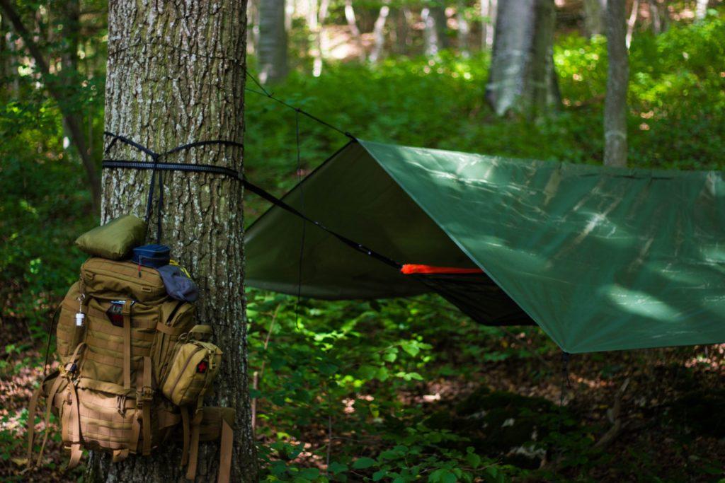 outdoor-3681924