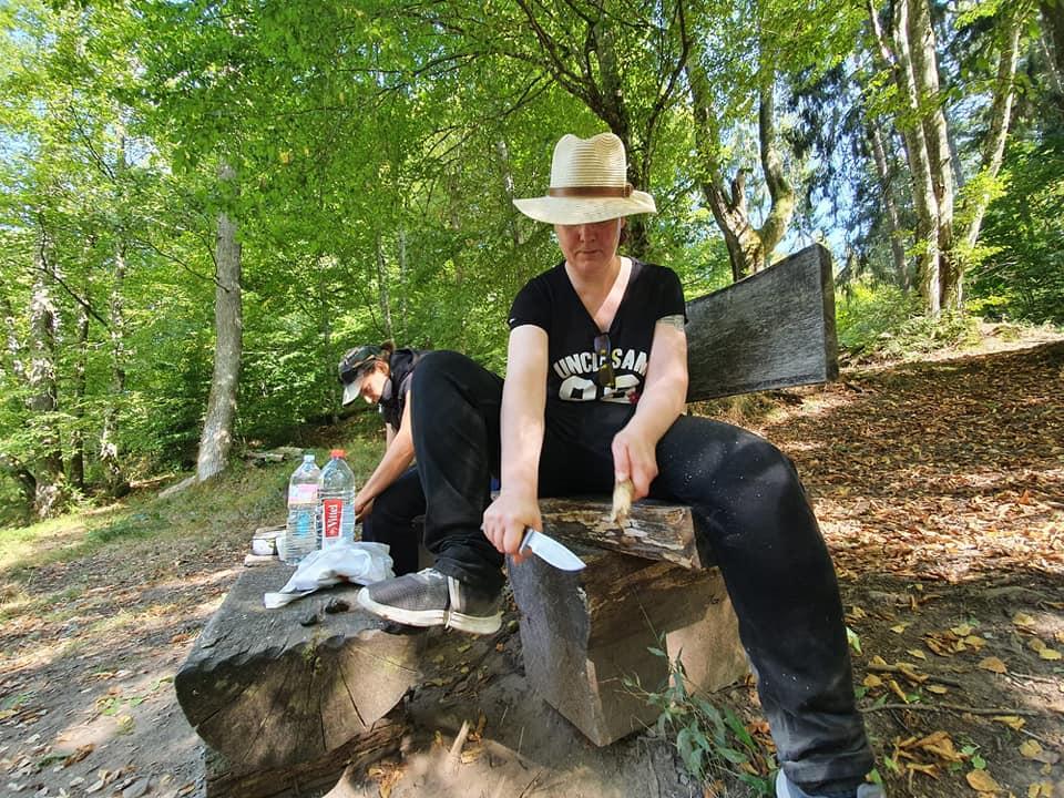 besteck-werkzeug-schnitzen-outdoor-ladventure